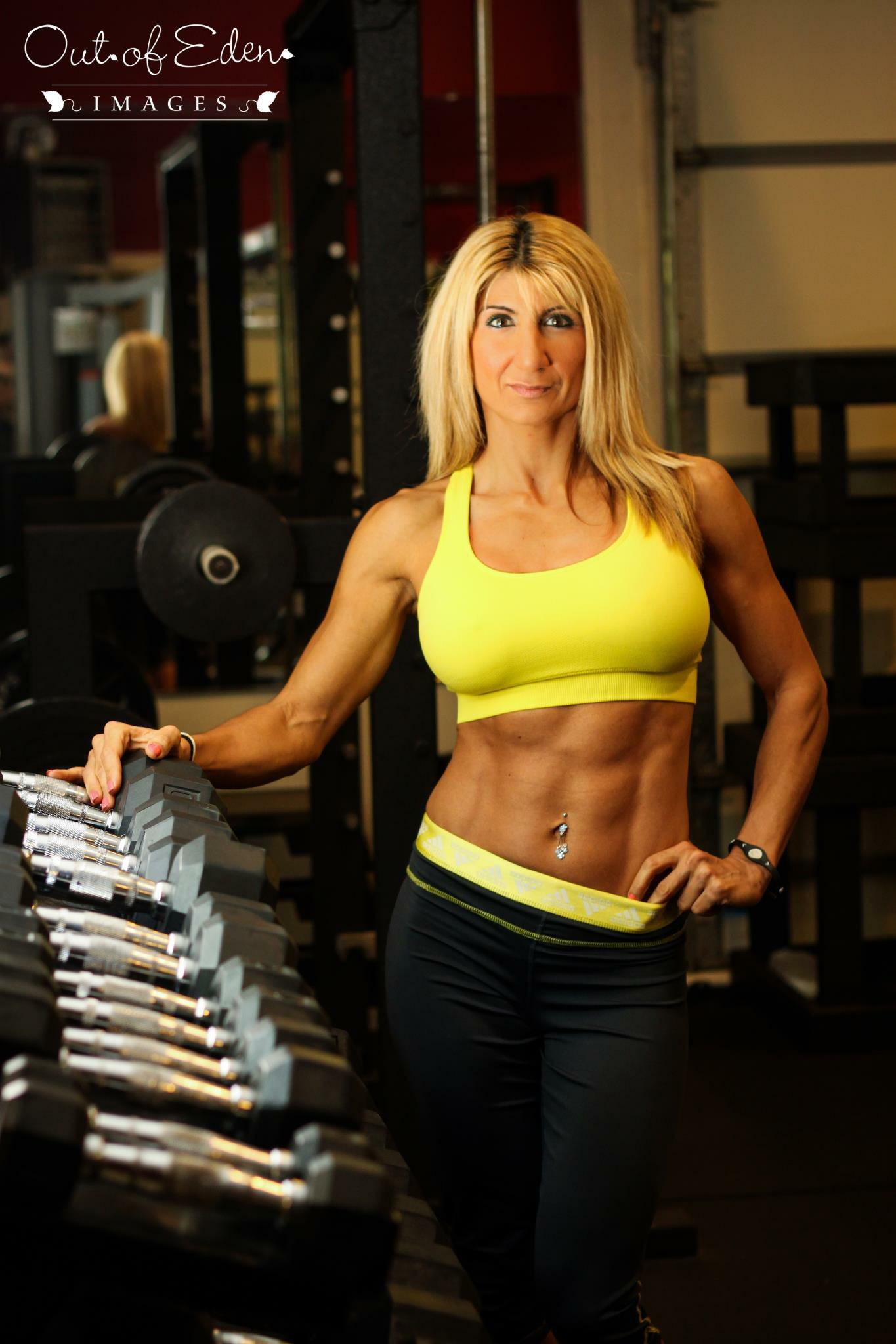Fast weight loss diet plans photo 2