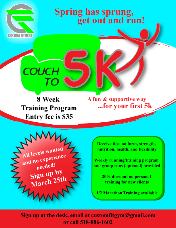 CF_Couch25k (002)