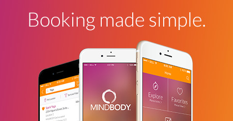 Download Mind Body Connect